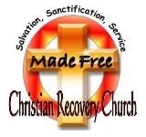 Made Free For Life Christian Counseling Services