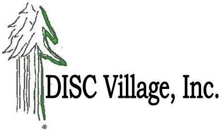 DISC Village Inc Wakulla Adult Outpatient