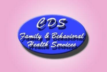 CDS Family Behavioral Health Services