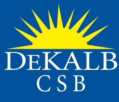DeKalb Addiction Clinic - DeKalb Community Service Board