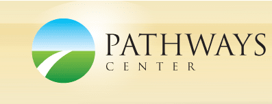 Pathways Center Meriwether County