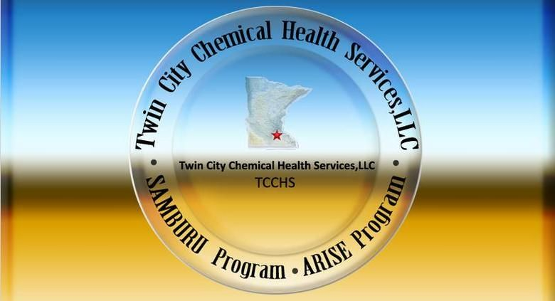 Twin City Chemical Health Services
