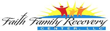 Faith Family Recovery Center