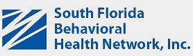 South Florida Behavioral Health Network, Inc