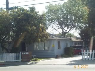 Southern CA Alcohol and Drug Progs Inc (Heritage House)