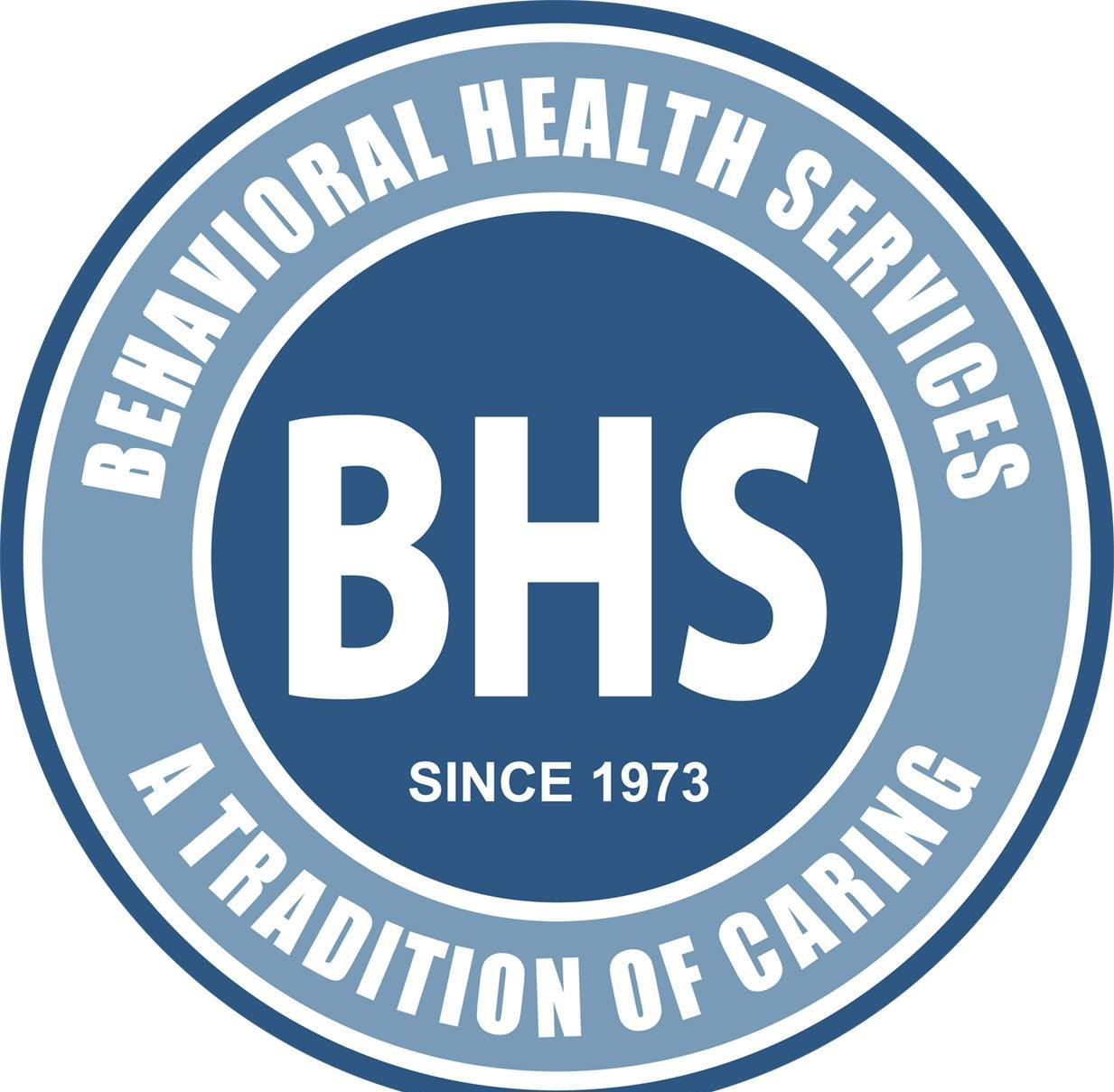Behavioral Health Services Pacifica House